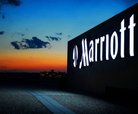 Marriott: 500m guest records exposed