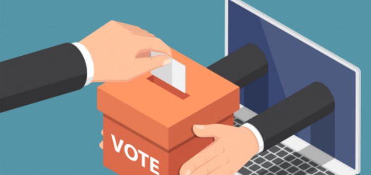In che modo la blockchain renderà le elezioni più sicure