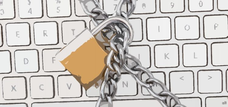Forgotten your Windows 10 password? 5 top tips to save the day (part 2)
