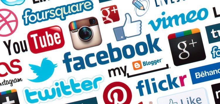Raus aus sozialen Netzwerken: So klappt's bei Facebook, Twitter, Google+