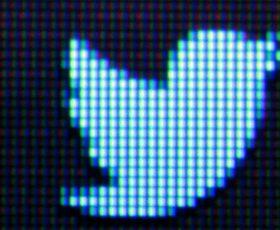 Perché Twitter è ancora pieno di troll