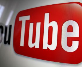 3 Tips to Prevent a Hacked YouTube Account