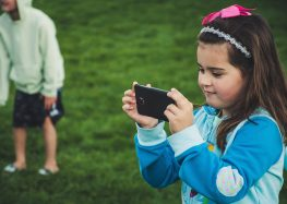 Achtung: Kinder-Abzocke im App-Store