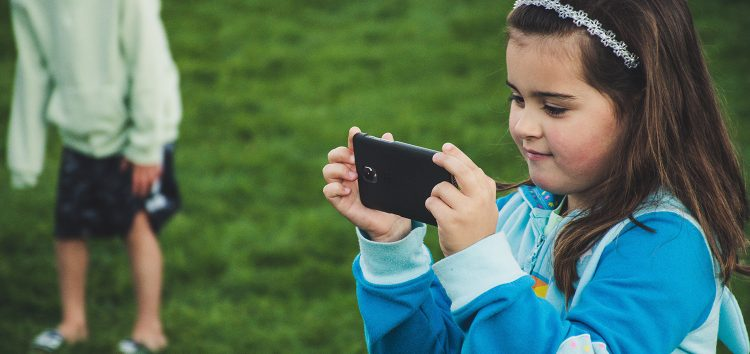 Achtung: Kinder-Abzocke im App-Store