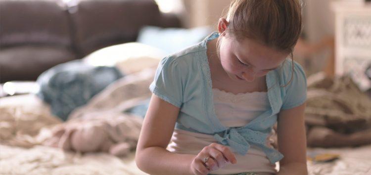 So machen Sie iPhones & iPads kindersicher