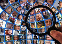 Trotz verschärftem Datenschutzgesetz:  Internetseiten sammeln weiter fleißig Nutzerdaten