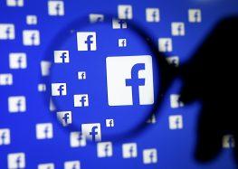 Facebook: Microsoft, Netflix, Spotify & Apple erhielten Zugriff auf Nutzerdaten