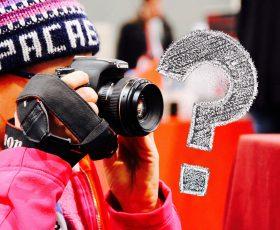 """<span class=fragederwoche>Frage der Woche:</span> """"Was darf ich überhaupt noch fotografieren?"""""""