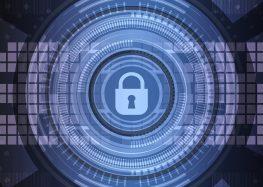 Check 2: Nutzen Sie die sicherste Verschlüsselung?