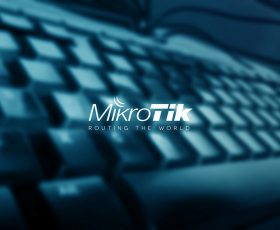 MikroTik: 415 thousand routers affected by cryptominer