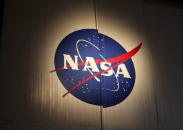 NASA hacked, employee records stolen