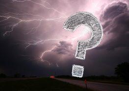 """<span class=""""fragederwoche"""">Frage der Woche:</span> Wie sicher ist die OneDrive-Cloud?"""