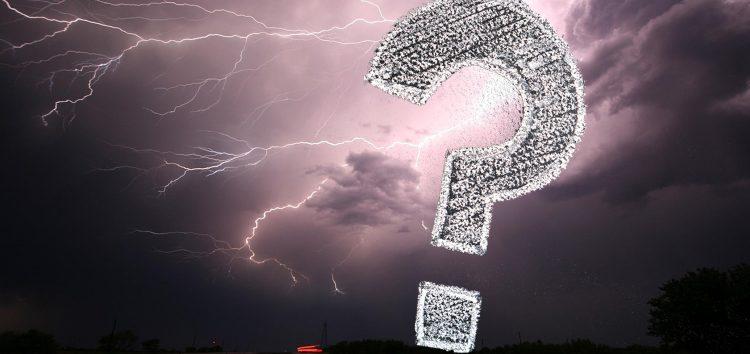 <span class=fragederwoche>Frage der Woche:</span> Wie sicher ist die OneDrive-Cloud?