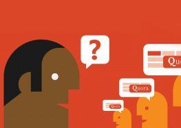 Quora gehackt – Daten von 100 Millionen Nutzern gestohlen