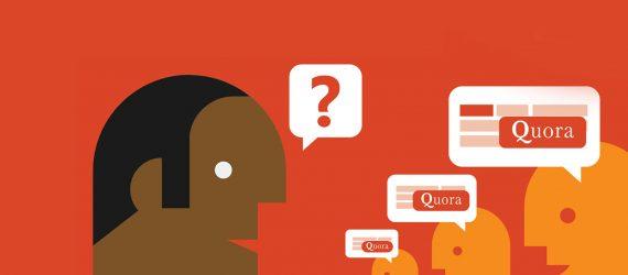 100 million user's data stolen in Quora hack