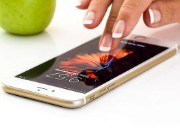 Neues Smartphone? So machen Sie Ihr altes Gerät verkaufssicher