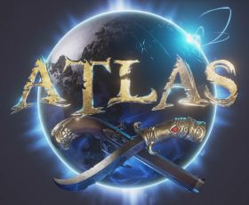 Hackers wreak chaos in popular multiplayer game Atlas