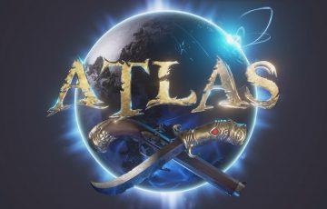 Hackers sorgten im Multiplayerspiel ATLAS für Chaos
