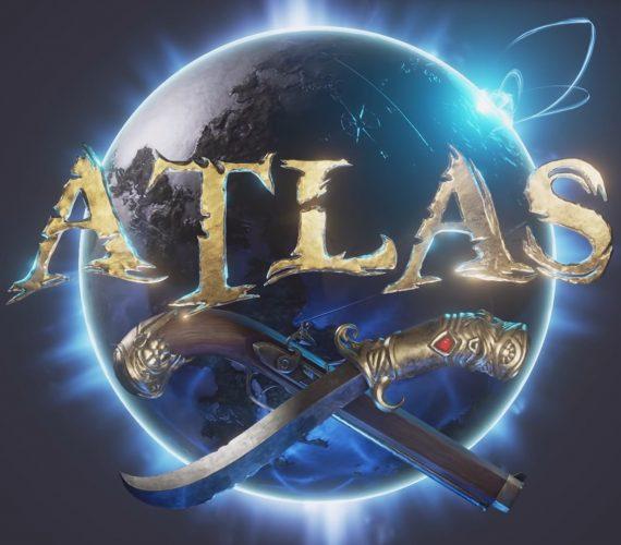 Hackers wreak chaos in popular multiplayer game Atlas