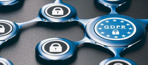 DSGVO-Verstoß: Beschwerde gegen 10 Streamingunternehmen eingereicht