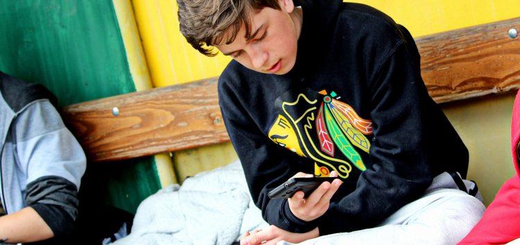 Test zeigt: Kinderschutz auf PC und Handy löchrig und unvollkommen