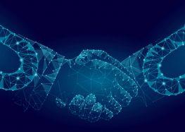 Blockchain, casi di uso concreto