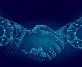 Le previsioni su criptovalute e blockchain per il 2019