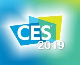 Gli annunci più importanti del CES 2019