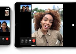 Apple needs more FaceTime with its bug team