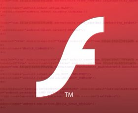 Your Smartphone doesn't need Flash Player — or a new BankBot