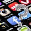 <span class=fragederwoche>Domanda della settimana:</span> il mio account Facebook è stato hackerato?