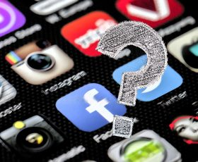 <span class=fragederwoche>Question of the week:</span> Has my Facebook account been hacked?