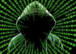Check 7: Können Kriminelle Ihren Router fernsteuern?