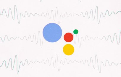 Google Assistant to become Duplex: What does that mean?