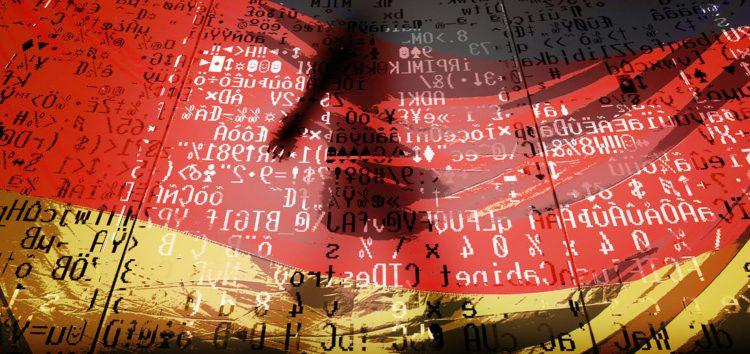 UPDATE:  20-Jähriger wegen Datenverbreitung auf Twitter festgenommen