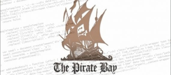 Fake torrent movies infect PCs to hijack browsers and inject fake content