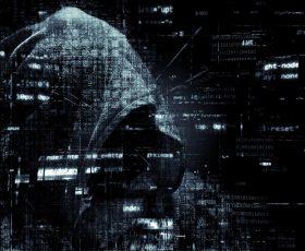 Check 6: Können Hacker per WPS auf Ihr Netzwerk zugreifen?