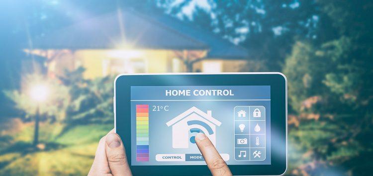 Comment reconnaître une maison connectée ?