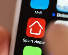 The smart home: How it all began