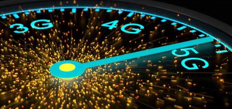Hype, hype, hurrah: Get ready for 5G
