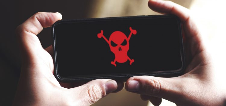 Clientor Android malware makes a proxy out of your phone