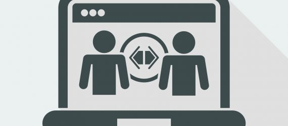 Les relations sexuelles et le partage des données ont beaucoup en commun : le consentement volontaire notamment.