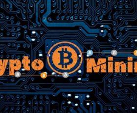 Sicurezza 2019, attenzione al cryptomining