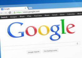 So wehren Sie sich gegen die Google-Datenspionage Teil 1