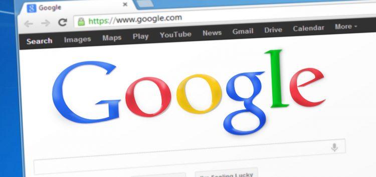 So wehren Sie sich gegen die Google-Datenspionage Teil 2