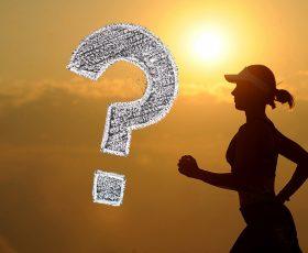"""<span class=""""fragederwoche"""">Frage der Woche:</span> Wie sicher sind Fitness-Tracker?"""