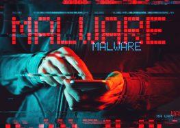 Der Standort zählt – bei Getränken wie bei Malware