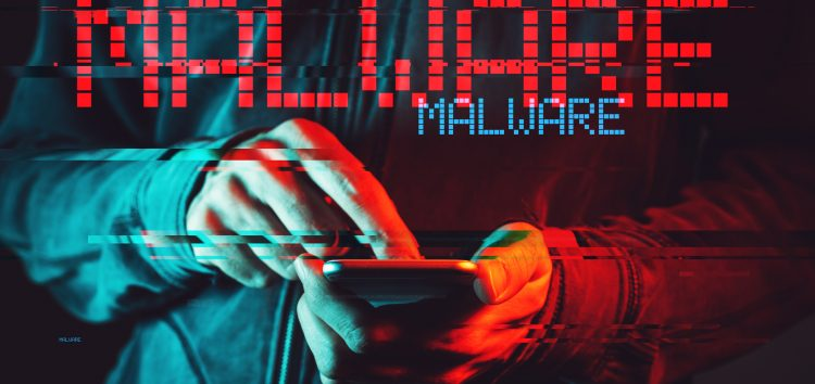 Location matters; with beverages and malware