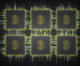 Unangemessene Schürfsoftware: Vorsicht vor Kryptomining