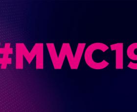 Mobile World Congress 2019: la tecnologia che ci aspettiamo